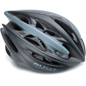 Rudy Project Sterling + Bike Helmet blue/teal